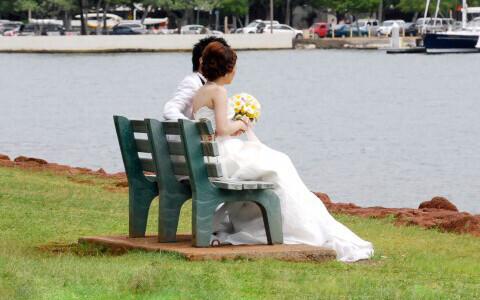 ピュアな心を取り戻したいあなたへ 【結婚式の泣けるストーリー:後編】