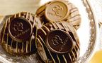 ホワイトデーに豪華なチョコレートサブレはいかが?