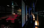 部屋がホテルに変身!?暮らしと光をデザインするLED講座開催