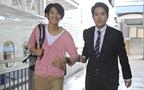 『僕達急行 A列車で行こう』松山ケンイチ&瑛太 独占インタビュー