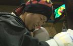 女性アスリートたちの熱き夢への覚悟を見よ!NHK BS1の4夜連続・五輪スポーツドキュメンタリー