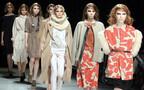 東京ファッションウィーク開幕!2012・13年秋冬のファッショントレンド(1)