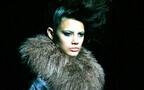 東京ファッションウィーク開幕!2012・13年秋冬のファッショントレンド(3)