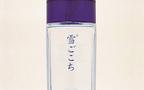 ロート製薬から、肌の質感にもこだわった美白化粧水が誕生