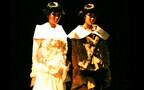 東京ファッションウィーク開幕!2012・13年秋冬のファッショントレンド(4)
