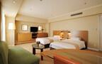 【乙女の超おトク情報】な、なんと5万3千円相当のデラックスルームがたったの1982円!高級ホテルの超魅力的な破格プラン
