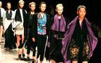 東京ファッションウィーク開幕!2012・13年秋冬のファッショントレンド(7)