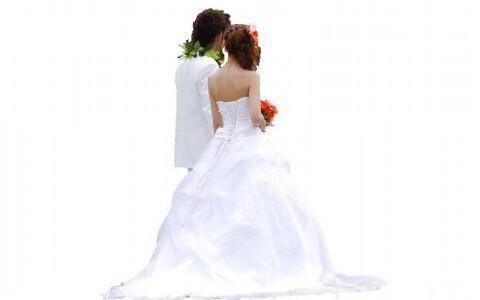要注意!あなたと絶対に結婚する気がない男の特徴7個【前編】