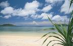 星野リゾート・ニラカナイ西表島でスペシャル体験