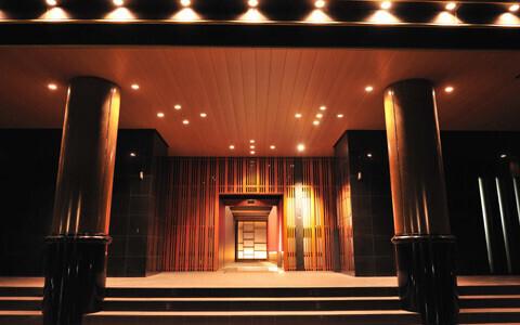舘山寺温泉「花乃井」で楽しむ石垣いちご狩り
