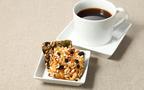 おやつにも朝食にも使える、無印良品のシリアルお菓子