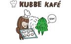 『キュッパのはくぶつかん』の刊行記念、吉祥寺moiカフェがキュッバに染まる