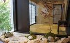 今なら無料で和太鼓や尺八を体験可!日本人ですもの、和のお稽古をはじめてみない?