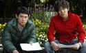 多くのお笑い芸人たちがマジ泣きしたベストセラー小説の映画化、監督は内村光良