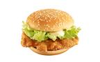 マクドナルドのチキンがジューシーに進化