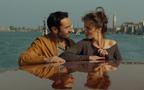 『フランス、幸せのメソッド』セドリック・クラピッシュ監督 インタビュー