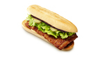 ハンバーガー選挙第1位に輝いたのは?