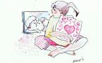 2012年の恋愛運は韓国でゲット!アンリ流恋愛力アップの吉方位旅行