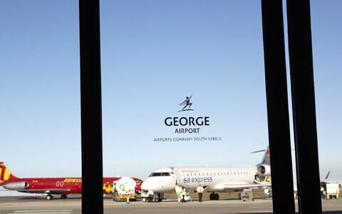 「地球の贈り物に出会う」南アフリカの旅(1)ココロときめく、「リトル・カルー」へようこそ!