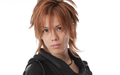 『ホームレスになってしまった芸能人、岸田健作のゼロからの スタート~ホームレス芸NO人の一歩~』 言葉を手に入れた