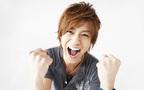 WOWOWが「ROCK IN JAPAN FES.2012」を生放送!MCインタビューvol.1 三浦翔平