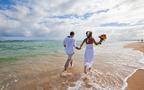 結婚準備を1日でできるフェア ウエコレ