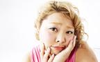 WOWOWが「SUMMER SONIC 現地より2012」を生放送 夏フェスサポーター渡辺直美インタビュー