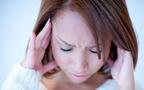 頭痛をスッキリ解消させる3つの方法とは?