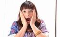 ショック! ふけて見られる!? 「見た目年齢」を若くする、アラサー女子のお助けテク