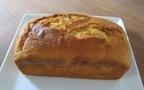 見た目パウンドケーキ、味はパン。40年変わらぬ味のテッパン手みやげ