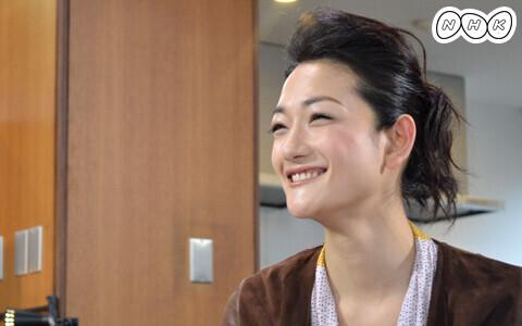 冨永愛さんとつながってトークができる?! 新感覚トーク番組「写ねーる」にfacebookページオープン