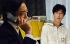 鍵泥棒のメソッド 堺雅人、香川照之、広末涼子インタビュー