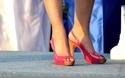誰でも簡単美脚! 靴で脚をキレイに見せる3つのポイント