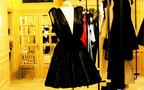 2013年春夏ファッショントレンドパリコレ速報【7】 バジル・ソーダ
