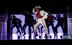 マイケル・ジャクソンの名曲とダンスが凝縮「スリラーライブ」が見たくなる魅力5つ 前編