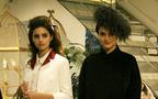2013年春夏パリコレ速報と、ファッションショーの愉しみ方 トークライブ開催