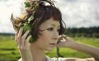 木村カエラ 誕生日にリリース『Sun shower』心境の変化は?