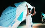 2013年春夏 ファッショントレンド東京コレクションレポート【05】  IN-PROCESS