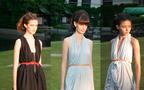 2013年春夏 ファッショントレンド東京コレクションレポート【07】 Naoshi Sawayanagi