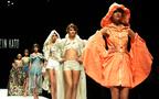 2013年春夏 ファッショントレンド東京コレクションレポート【10】 ZIN KATO