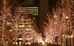 劇団四季が丸の内をジャックする今年のクリスマス