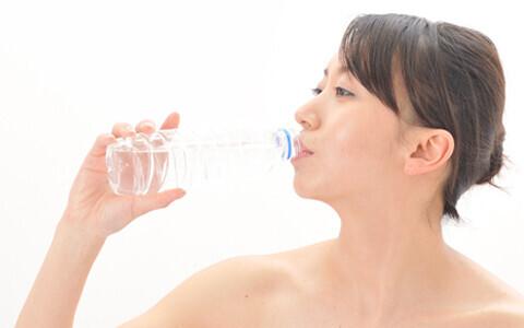読者モデル直伝!! 食べ過ぎを防ぐ5つの方法