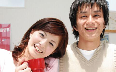 いつまでも仲の良い夫婦でいるための、意外な秘訣とは?