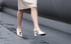 靴で恋愛運UP?!  すぐにできる靴選びの風水術