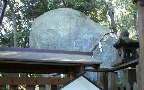 アンリ流パワースポットの廻り方「七夕伝説の地、星田妙見宮で星に願いを」