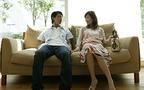 定番はやっぱり強い? 合コン・婚活の自己紹介での必勝法【オタク婚活 中編】