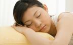 デキる女子の快眠術!上質睡眠で仕事も恋も能率UP