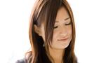 2013年のヘアトレンドが変わる?! 知っておくべき髪●●とは?