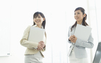 忙しく働く女性必見! 看護師直伝、仕事と家事を両立するコツ