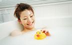 体の調子にあった入浴法でキレイになろう!